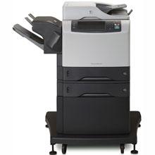 laserjet m4345x mfp by hp cb427a rh wholesalehpprinters com HP Computer Service Manual HP Computer Service Manual